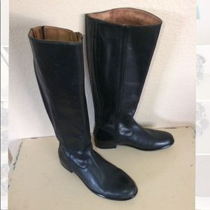 Kenneth Cole New York Women's boots